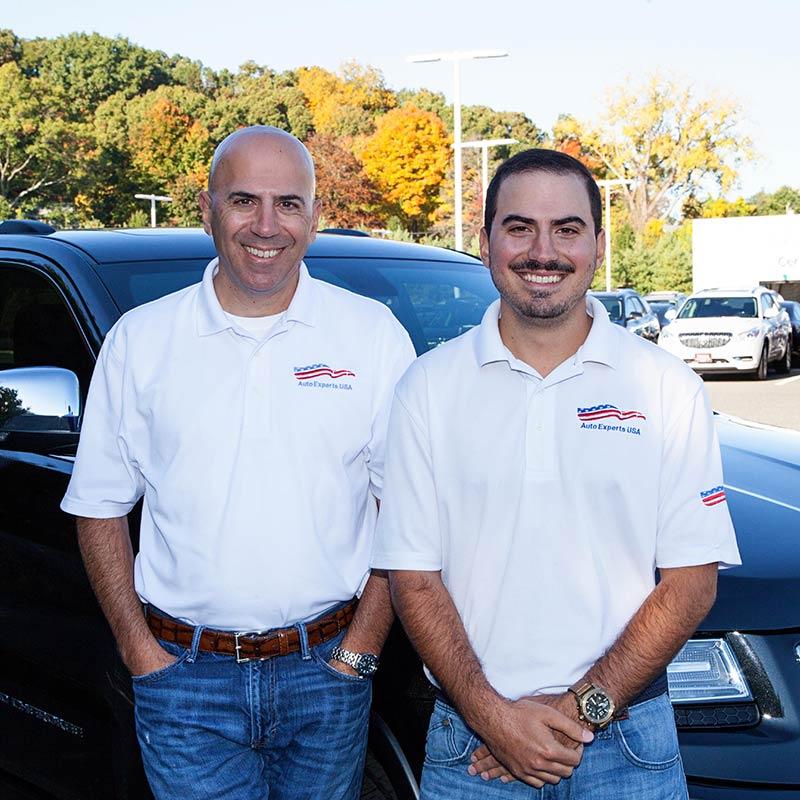 _auto-experts-team
